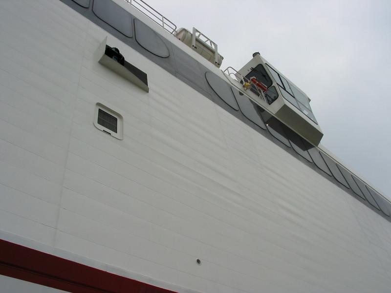 2004_8_19_Rochester_Ferry-23
