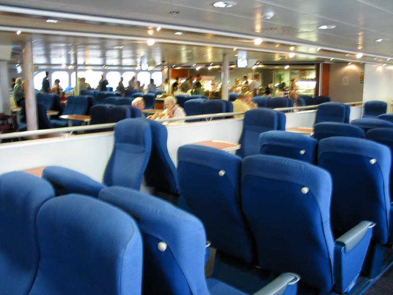 2004_8_19_Rochester_Ferry-2