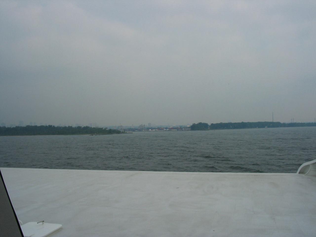 2004_8_19_Rochester_Ferry-16