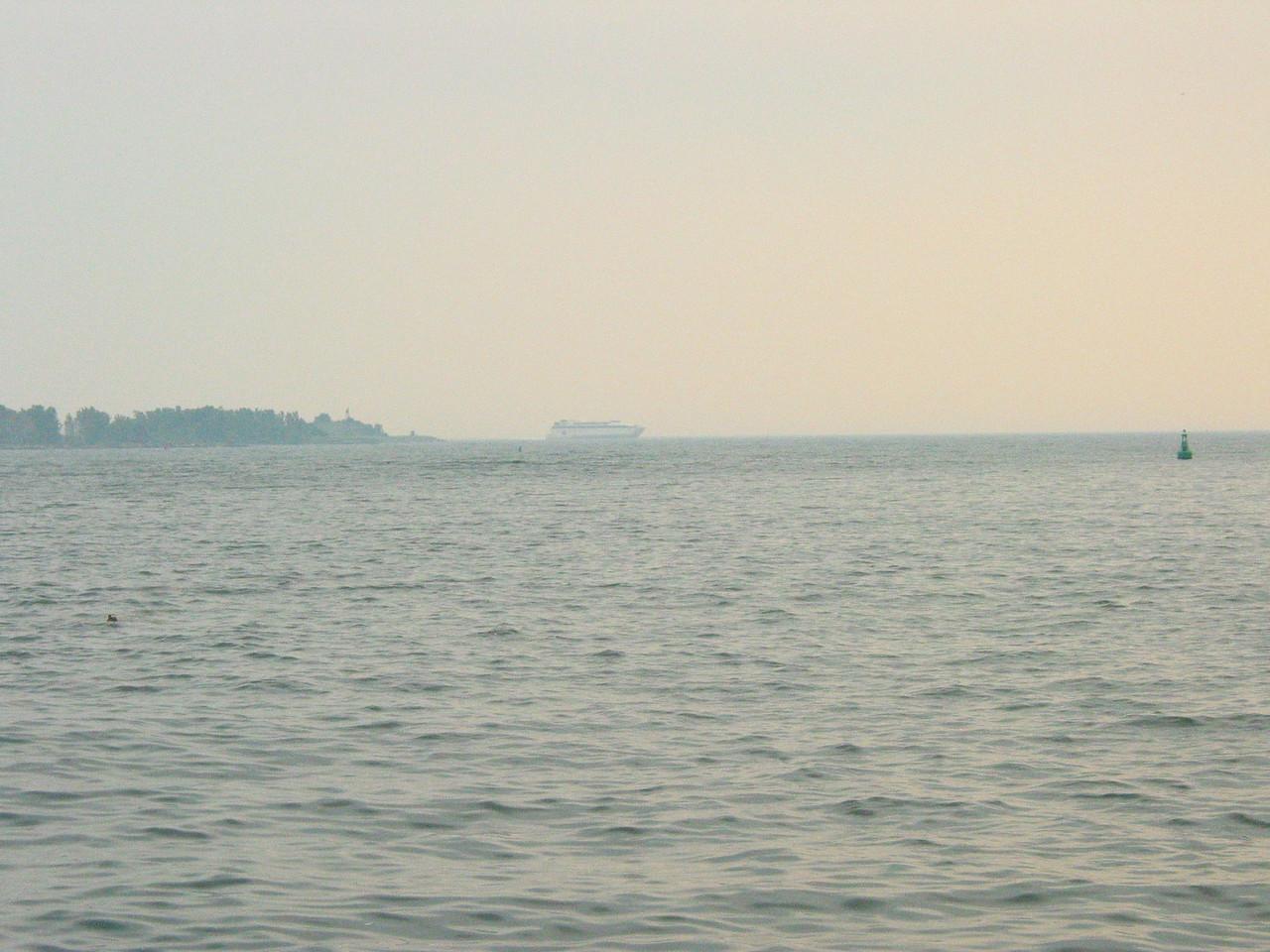 2004_8_19_Rochester_Ferry-29