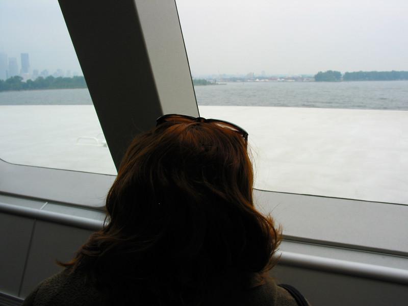 2004_8_19_Rochester_Ferry-17