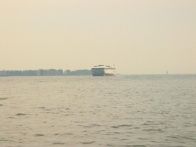 2004_8_19_Rochester_Ferry-32