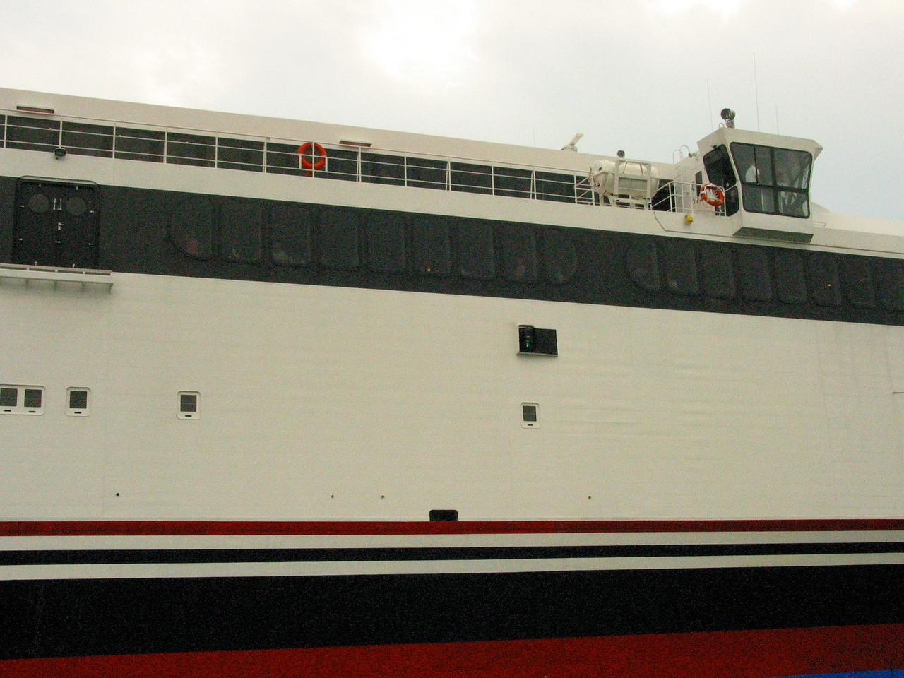 2004_8_19_Rochester_Ferry-42