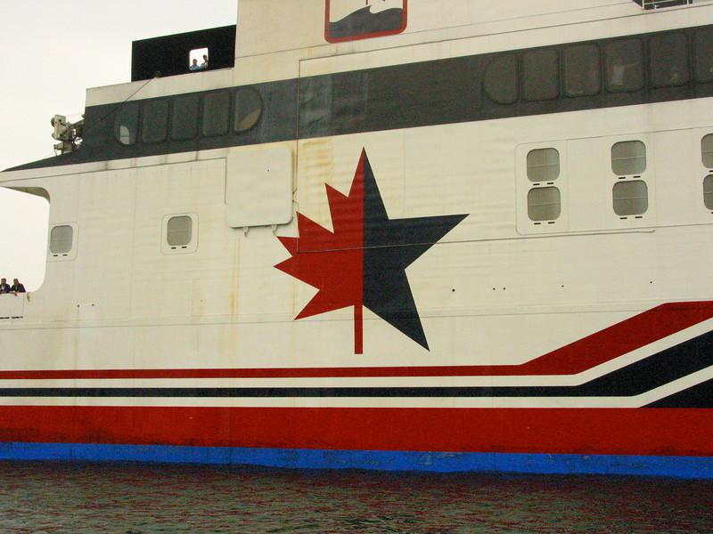 2004_8_19_Rochester_Ferry-43