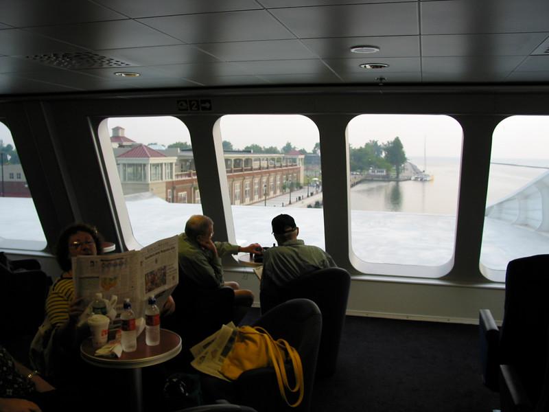 2004_8_19_Rochester_Ferry-4