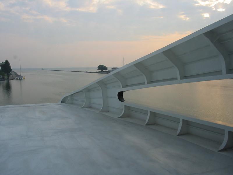 2004_8_19_Rochester_Ferry-6