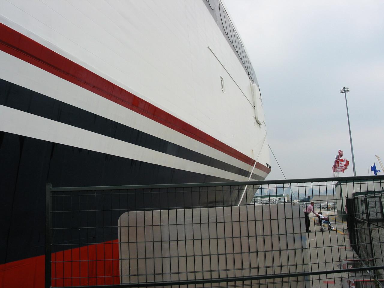 2004_8_19_Rochester_Ferry-24
