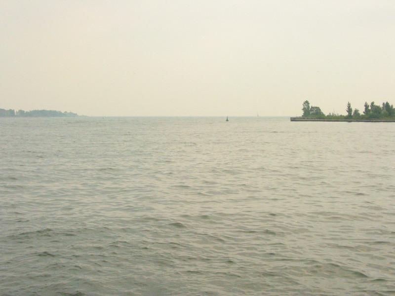 2004_8_19_Rochester_Ferry-28