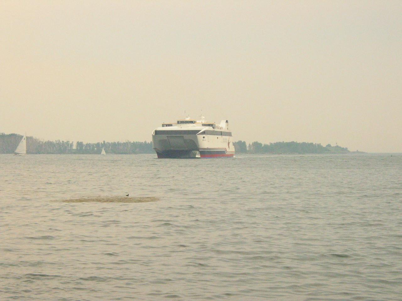 2004_8_19_Rochester_Ferry-33