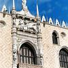 Venice - Dodge's Palace