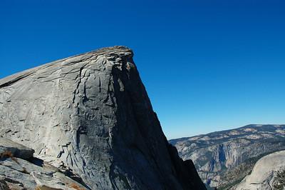 0925-26_Yosemite