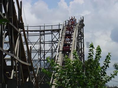 2004-07-02: MW Trip Day 7