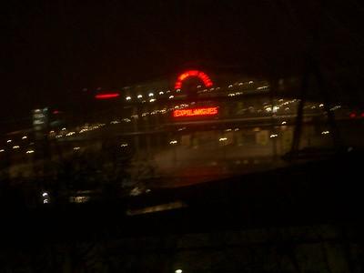 2004 - Paris January