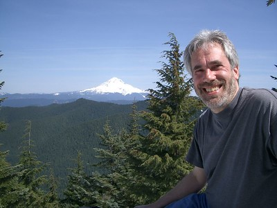 2004 Portland