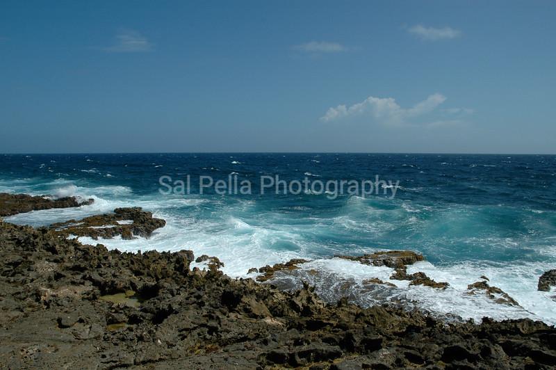 Aruba 2004