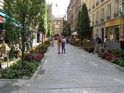Paris - May 2004