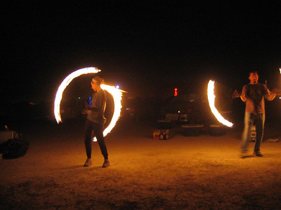 2005-09-05 Burningman