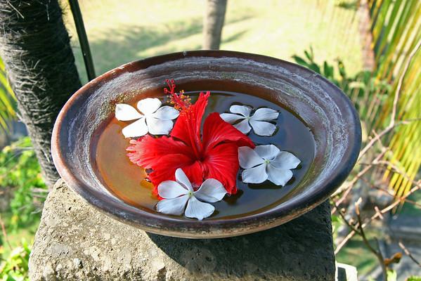 2005 Bali