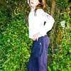 2005_Mayo_Trip_55
