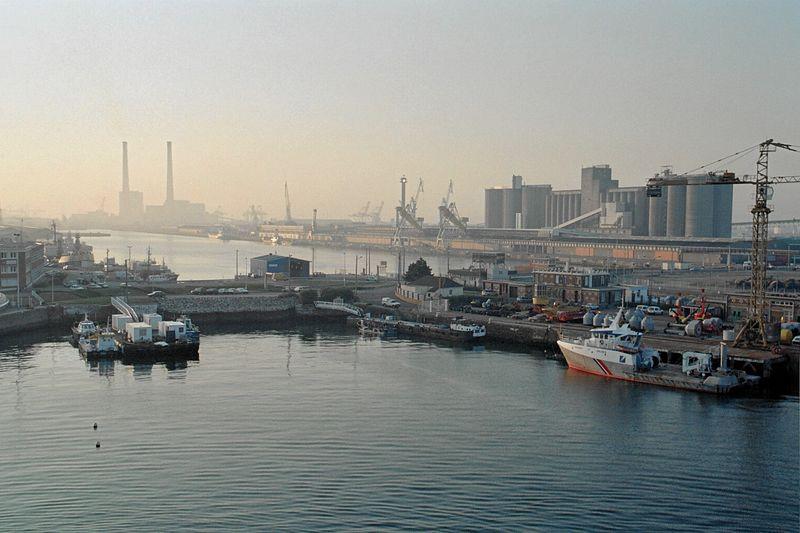 001 Le Havre