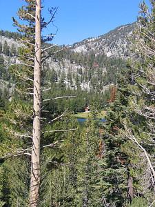 02 Lake Tahoe
