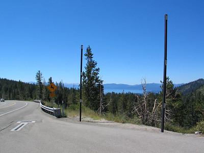 01 Lake Tahoe