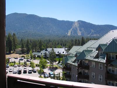 09 Lake Tahoe, Embassy Vacation Resort