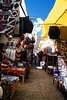 another market picture from Pisac
