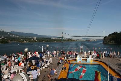 VancouverHALSailaway