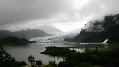 JuneauMendenhallGlacier16x9.3971Tweak