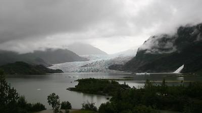 JuneauMendenhallGlacier16x9.3971