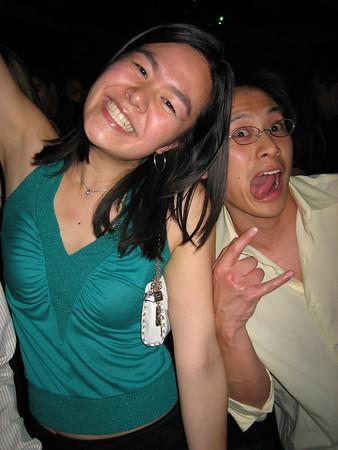 2006-04-01 Vegas Photos