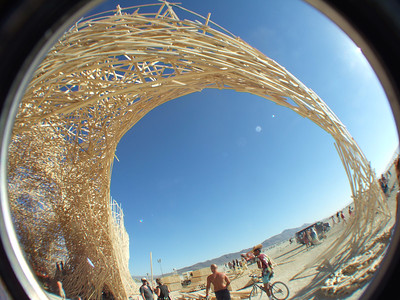2006-09-02 Burningman
