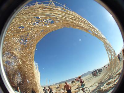 2006-09-02 Burningman