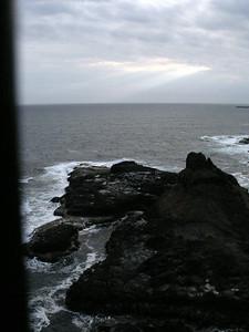 Seacoast at Phillip Island