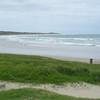 Coastline - Great Ocean Road
