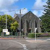 Church at Port Fairy