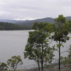 Hinze Reservoir