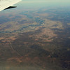 Australia from the air