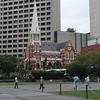 Uniting Church - Brisbane
