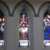 Brisbane Uniting Church