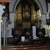 Inside Uniting Church