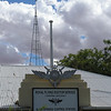 Royal Flying Doctor Service - dispatches to the Outback