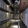 Prisoner area on 2nd level