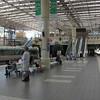 Perth Central Terminal