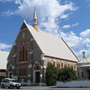 Albany Uniting Curch