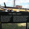 Albany - Amity