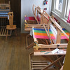 Looms for sale - at Ashburton