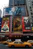 音樂劇和電影的廣告都有
