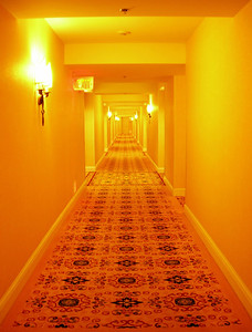 0180 Marriott Hallway crop